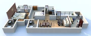 overseas apartments in sector 50 noida rs 65 lac onwards