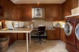interior design small kitchen design with waypoint cabinets and