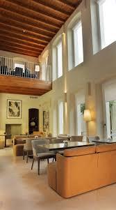 interior home designs photo gallery photogallery u2013 la fiermontina urban resort