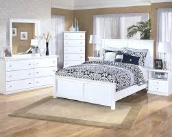 full size bedroom furniture sets