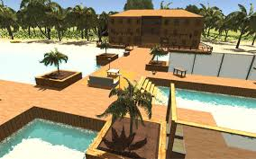 Home Design Seasons Hack Apk Ocean Is Home Survival Island Android Apps On Google Play