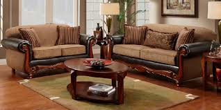Wooden Frame Sofa Set Sofa Set Wooden Frame Luxury Design 2018 2019 Sofakoe Info