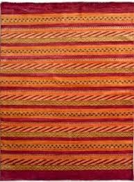 Gabbeh Rugs Sale Persian Gabbeh Rug Textiles Pinterest Persian Kilims And