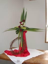 Vase Pour Composition Florale Atelier D U0027art Floral Liturgique Saint Quentin En Yvelines