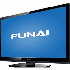 32 inch tv black friday best led hdtv review