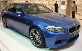 first bmw m5 file bmw m5 f10 front quarter jpg wikimedia commons