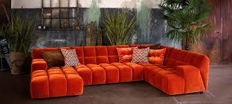 bretz sofa outlet bretz sofa outlet 64 with bretz sofa outlet bürostuhl