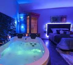 chambre luxe avec modest chambre luxe avec id es de d coration salon sur