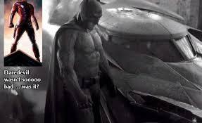 Sad Batman Meme - is sad batman the new sad keanu star2 com