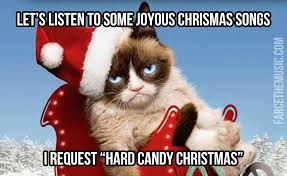 Memes About Christmas - farce the music monday morning memes christmas 2015 edition
