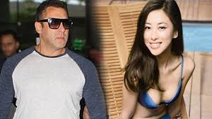interesting facts zhu zhu salman u0027s actress tubelight