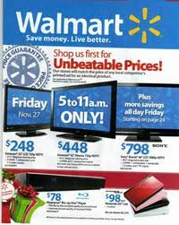 is there a limit on tvs on black friday at target walmart black friday 2017