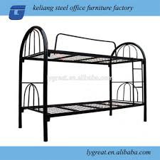 wire folding bed wire folding bed suppliers and manufacturers at
