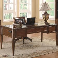 Sears Office Desk Sears Office Desk Home Office Furniture Desk Check More At Http