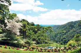 Most Beautiful Gardens In The World Top 10 Of The Most Beautiful Parks And Gardens In The World
