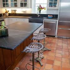furniture best kitchen island stools for your kitchen furniture