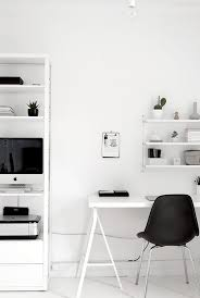 500 best office ideas images on pinterest bedroom architecture