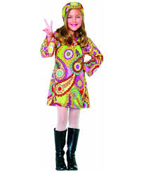 Halloween Costume Clearance Groovy Kids Costume Kids Halloween Costumes