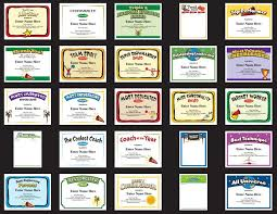cheerleading certificates and cheerleader award templates