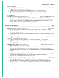 Resume For Teenagers Cover Letter For Cosmetology Resume Gallery Cover Letter Ideas