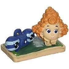 penn plax 91804 guppies aquarium ornaments