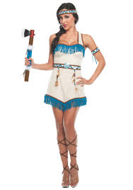 princess costumes for halloween women u0027s native princess costume