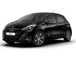 Hutch Back Cars Research And Compare Latest Hatchback Cars New Car Prices Reviews