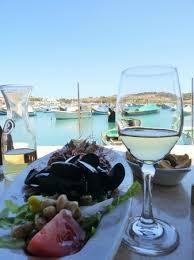 vin blanc pour cuisine plat pour deux personnes vin blanc picture of mr fitz