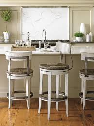 Marble Counter Table by Kitchen Countertops Gorgeous White Cabinet Decors Storage White