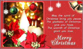 merry quotes 2016 happy greeting quotes image