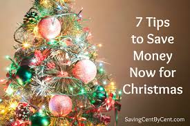 holidays archives saving cent by cent