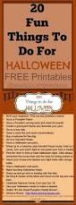 64 best halloween images on pinterest halloween stuff halloween