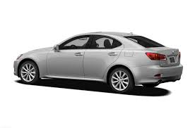 white lexus 2010 2010 lexus is 350 price photos reviews u0026 features