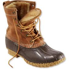 womens shearling boots size 11 shearling boots shop for shearling boots on polyvore