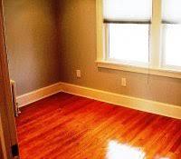 Wet Laminate Flooring - basement raised floor tiles best floors for bat architecture