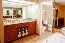 Bedroom Suite Las Vegas At Westgate Flamingo Bay Resort - Vegas two bedroom suites