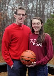 basketball ncaa champion uconn lands centerville recruit molly