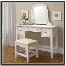 ikea small dressing table small vanity table ikea cresif