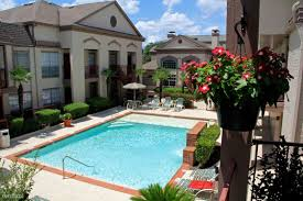 Apartments For Rent In Houston Texas 77043 College Apartments In Houston College Student Apartments