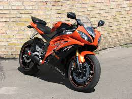 honda cbr brand new price yamaha yzf r6 for sale danweem free classified ads in sri