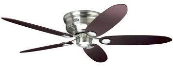 universal ceiling fan remote app universal ceiling fan remotes universal fan remote ceiling fan wall