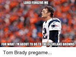 Tom Brady Omaha Meme - 25 best memes about tom brady football and meme tom brady
