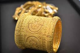kohinoor specialising in jewellery fashion brisbane