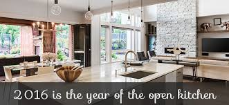 four home trends for 2016 luetgert development
