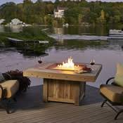 Outdoor Propane Firepit Fashionable Inspiration Propane Tank Pit Table Luxury Outdoor