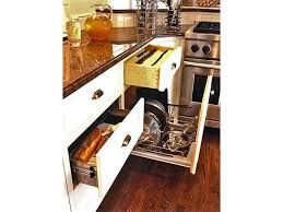 kitchen kaboodle gallery craftmaid cabinetry accessories
