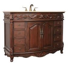 Ready Made Bathroom Cabinets by Batharama Designs 17 Photos Kitchen U0026 Bath 168 Broadhollow
