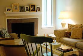 decorating ideas for small living rooms on a budget living room appealing furniture ideas for small living rooms