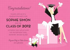 graduation lunch invitation wording invitation for birthday lunch wording inspirationalnew lunch party