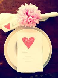Nice Decorations For Valentine S Day by 59 Romantic Valentine U0027s Day Table Settings Digsdigs